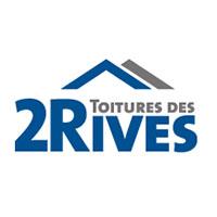 Toitures Des 2 Rives : Site Web, Localisateur Des Adresses Et Heures D'Ouverture