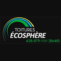 Toitures Écosphère : Site Web, Localisateur Des Adresses Et Heures D'Ouverture