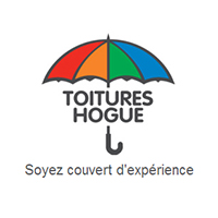 Toitures Hogue - Promotions & Rabais - Construction Et Rénovation à Laurentides