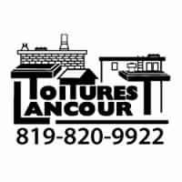 Toitures Lancourt : Site Web, Localisateur Des Adresses Et Heures D'Ouverture
