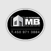 Toitures MB - Promotions & Rabais - Construction Et Rénovation à Laurentides