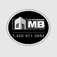 Toitures MB : Site Web, Localisateur Des Adresses Et Heures D'Ouverture