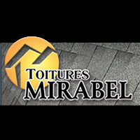 Toitures Mirabel - Promotions & Rabais - Construction Et Rénovation à Laurentides