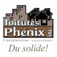 Toitures Phénix : Site Web, Localisateur Des Adresses Et Heures D'Ouverture