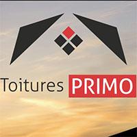 Toitures Primo : Site Web, Localisateur Des Adresses Et Heures D'Ouverture