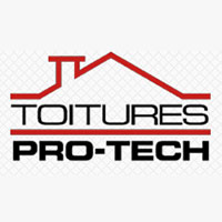 Toitures Pro-Tech - Promotions & Rabais - Construction Et Rénovation à Laurentides