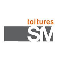 Toitures SM : Site Web, Localisateur Des Adresses Et Heures D'Ouverture