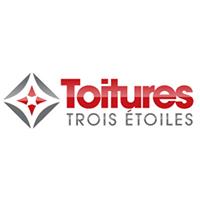 Toitures Trois Étoiles : Site Web, Localisateur Des Adresses Et Heures D'Ouverture