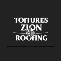 Toitures Zion - Promotions & Rabais - Construction Et Rénovation à Outaouais