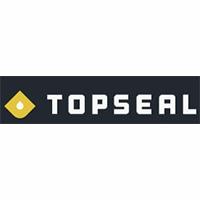 TopSeal : Site Web, Localisateur Des Adresses Et Heures D'Ouverture