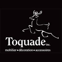 Le Magasin Toquade : Site Web, Localisateur Des Adresses Et Heures D'Ouverture
