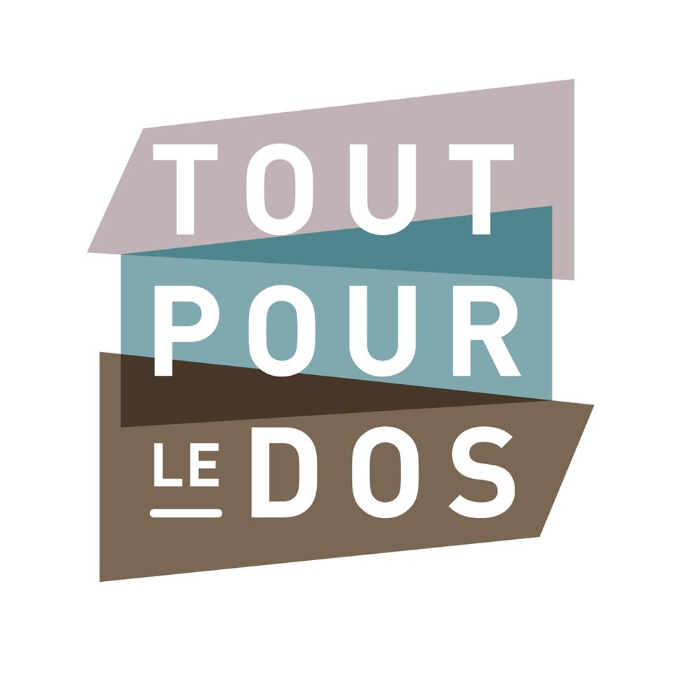 Tout Pour Le Dos - Promotions & Rabais - Lits Ajustables