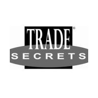 Le Magasin Trade Secrets Store - Cosmétique