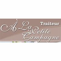 Traiteur À La Petite Campagne - Promotions & Rabais - Traiteur à Laval