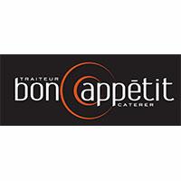 Traiteur Bon Appétit : Site Web, Localisateur Des Adresses Et Heures D'Ouverture