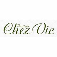 Traiteur Chez Vic : Site Web, Localisateur Des Adresses Et Heures D'Ouverture