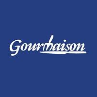 Traiteur Gourmaison : Site Web, Localisateur Des Adresses Et Heures D'Ouverture