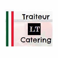 Traiteur LT Catering : Site Web, Localisateur Des Adresses Et Heures D'Ouverture