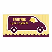 Traiteur Lynn Lapointe - Promotions & Rabais à Disraeli