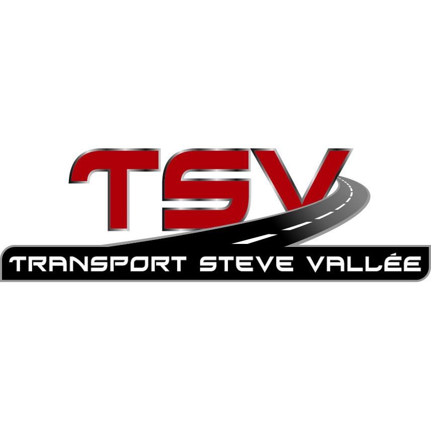 Transport Tsv - Promotions & Rabais pour Transport