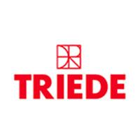 Triede Design : Site Web, Localisateur Des Adresses Et Heures D'Ouverture
