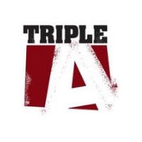 Triple A : Site Web, Localisateur Des Adresses Et Heures D'Ouverture