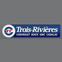 Trois-Rivières Chevrolet Buick GMC Cadillac : Site Web, Localisateur Des Adresses Et Heures D'Ouverture