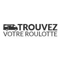Trouvez Votre Roulotte : Site Web, Localisateur Des Adresses Et Heures D'Ouverture