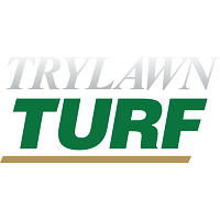 Trylawn Turf - Promotions & Rabais