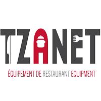 Tzanet Équipement De Restaurant pour Cellier / Cave À Vin