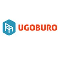 Commandez En Ligne Sur Ugoburo