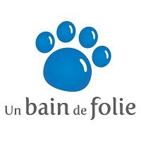 Un Bain De Folie : Site Web, Localisateur Des Adresses Et Heures D'Ouverture