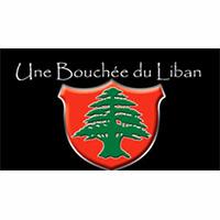 Une Bouchée Du Liban : Site Web, Localisateur Des Adresses Et Heures D'Ouverture