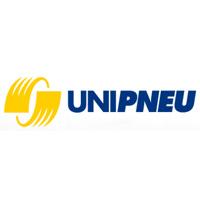 Uni Pneu - Promotions & Rabais - Automobile & Véhicules à Laval