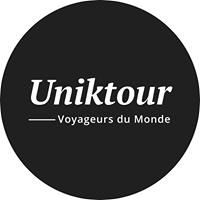 Uniktour : Site Web, Localisateur Des Adresses Et Heures D'Ouverture