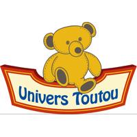 Univers Toutou : Site Web, Localisateur Des Adresses Et Heures D'Ouverture