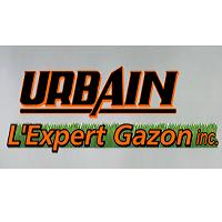 Urbain L'Expert Gazon - Promotions & Rabais - Services