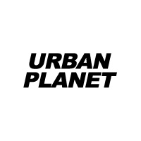 Urban Planet - Promotions & Rabais à Pincourt