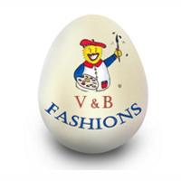 V & B Fashions - Promotions & Rabais - Vêtements Bébés