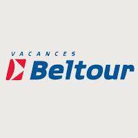 Vacances Beltour : Site Web, Localisateur Des Adresses Et Heures D'Ouverture