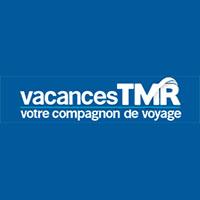 Vacances TMR : Site Web, Localisateur Des Adresses Et Heures D'Ouverture