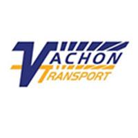 Le Magasin Vachon Transport : Site Web, Localisateur Des Adresses Et Heures D'Ouverture