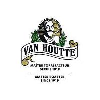 Le Restaurant Van Houtte : Site Web, Localisateur Des Adresses Et Heures D'Ouverture