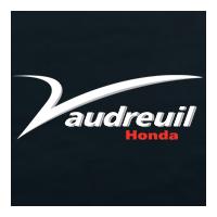 Vaudreuil Honda : Site Web, Localisateur Des Adresses Et Heures D'Ouverture