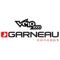 Le Magasin Vélo 2000 Garneau Concept Store - Articles Sports