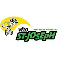 Vélo St-Joseph - Promotions & Rabais - Sports & Bien-Être à Terrebonne