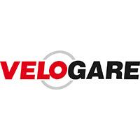 VéloGare : Site Web, Localisateur Des Adresses Et Heures D'Ouverture