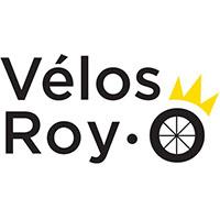 Vélos Roy-O : Site Web, Localisateur Des Adresses Et Heures D'Ouverture