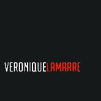 Véronique Lamarre Design : Site Web, Localisateur Des Adresses Et Heures D'Ouverture