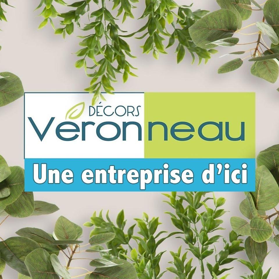 Veronneau – Plantes & Décors - Promotions & Rabais pour Avocats